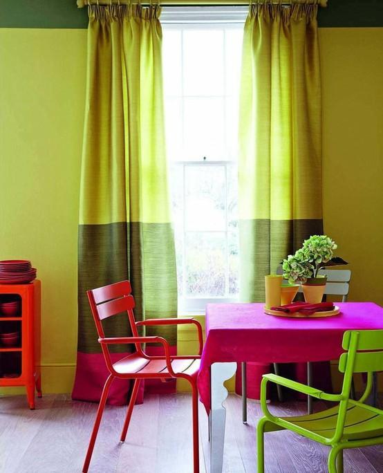 Rhode Island Interior Designer, twirlingclare.blogspot.com.jpg