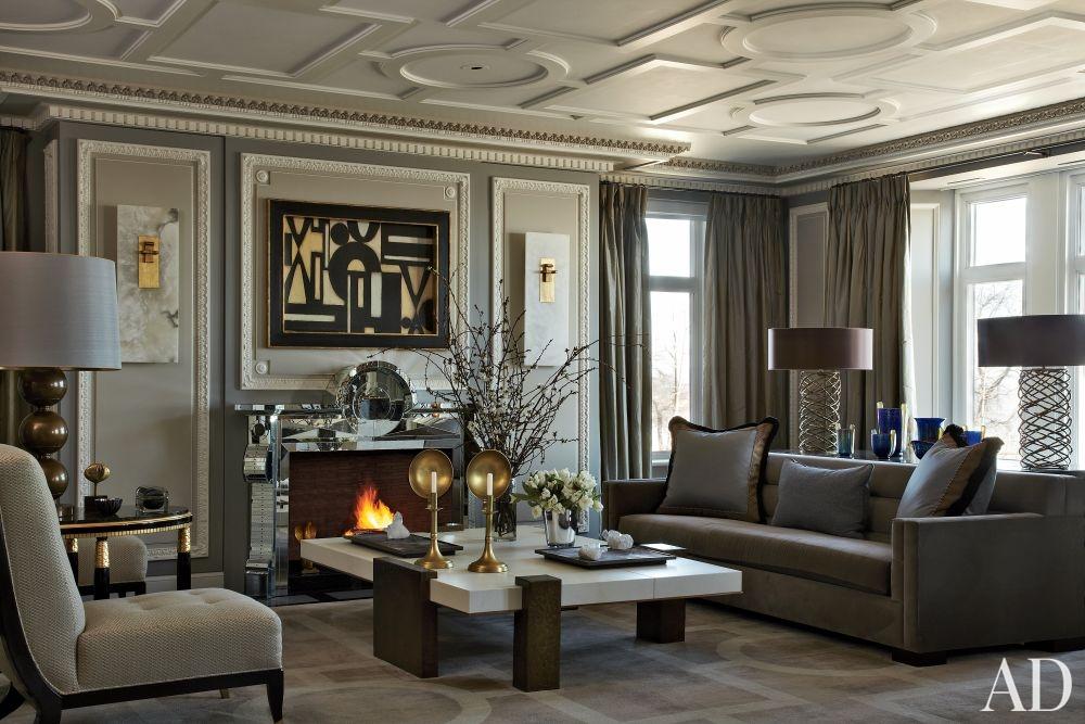 Elegant Nterior Designer Rhode Island Massachusetts Connecticut New York_Maloney  Interiors