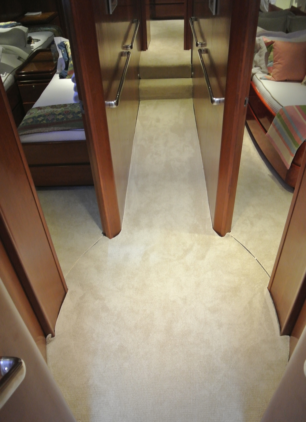 Custom Boat Interiors by Maloney Interiors SeaQuell copy.jpg