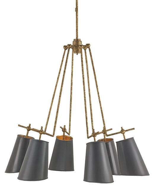 Currey & co Jean-Louis chandelier.jpg