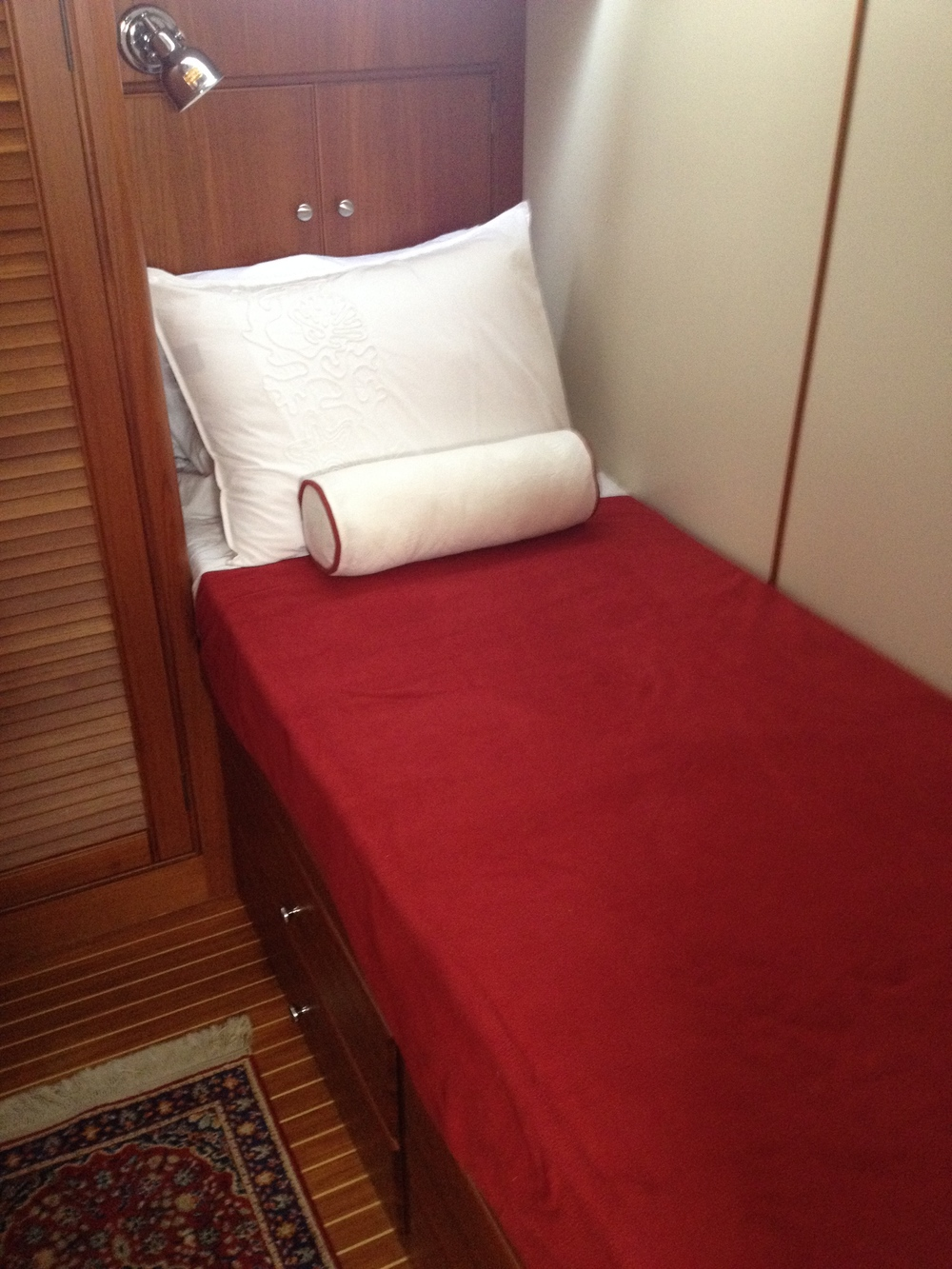 Boat Bedding by Maloney Interiors Rhode Island.jpg
