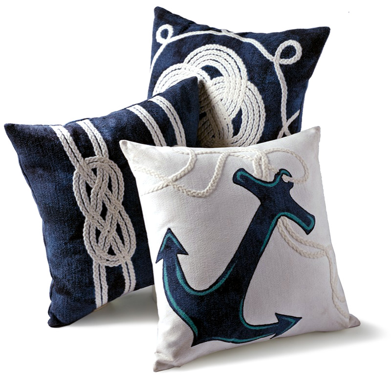 nautical pillows maloney interiors yacht outfitting.jpg