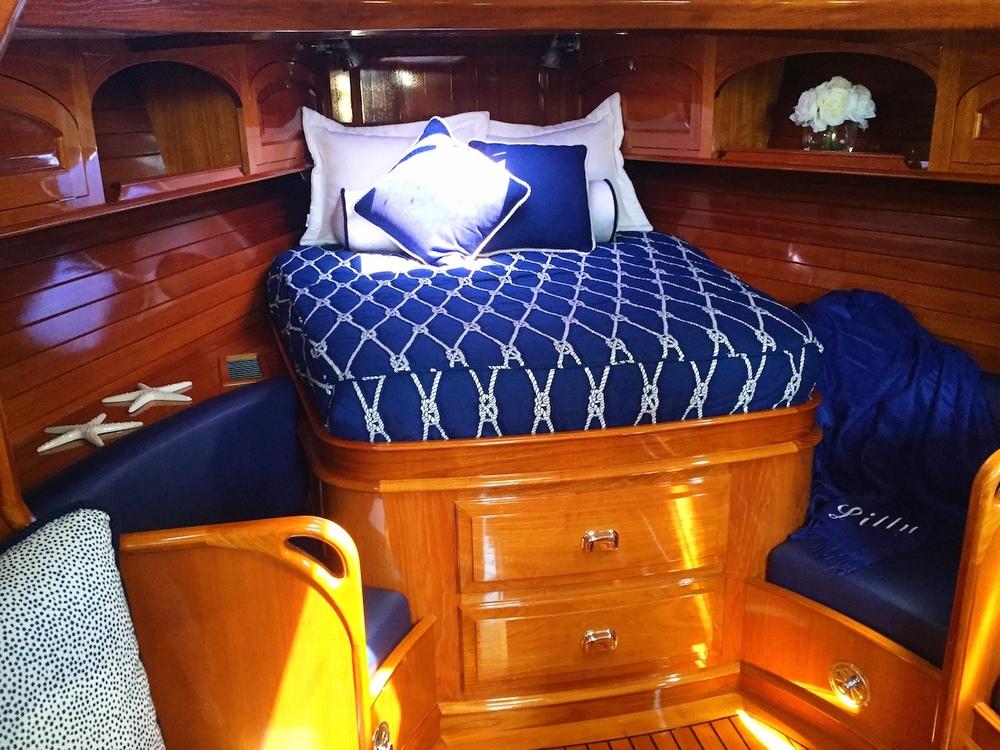 Maloney_Interiors_Yacht_Refit_Marine_Bedding_Upholstery.jpeg