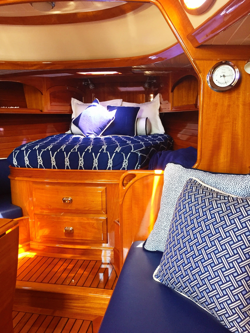 Yacht_Refit_Connecticut_Maloney_Interiors_Boat_Bedding_Upholstery.JPG