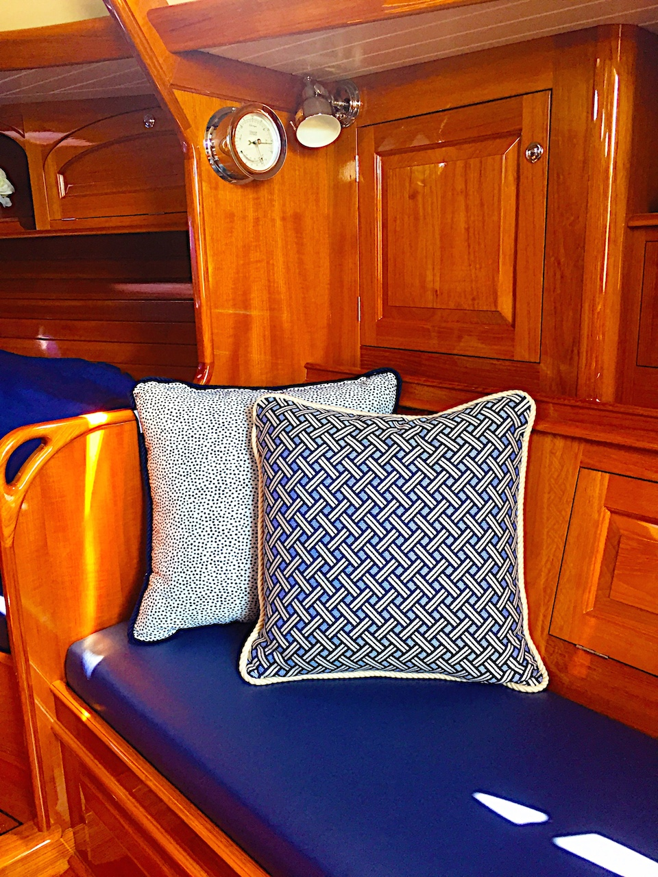 Maloney_Interiors_Marine_Upholstery_Yacht_Refit_Rhode_Island.jpeg