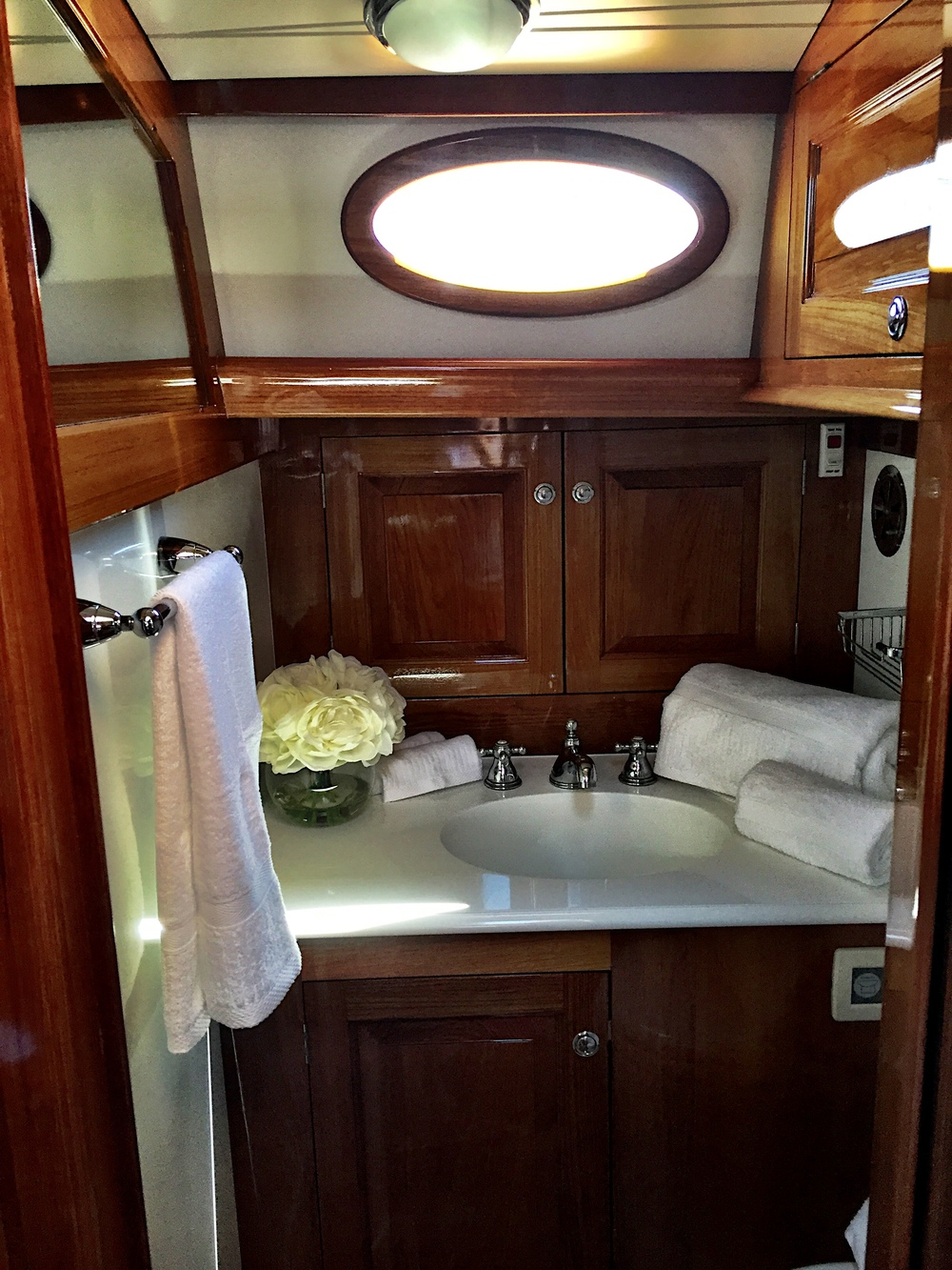 Yacht_Outfitting_Newport_Rhode_Island_Maloney_Interiors.JPG