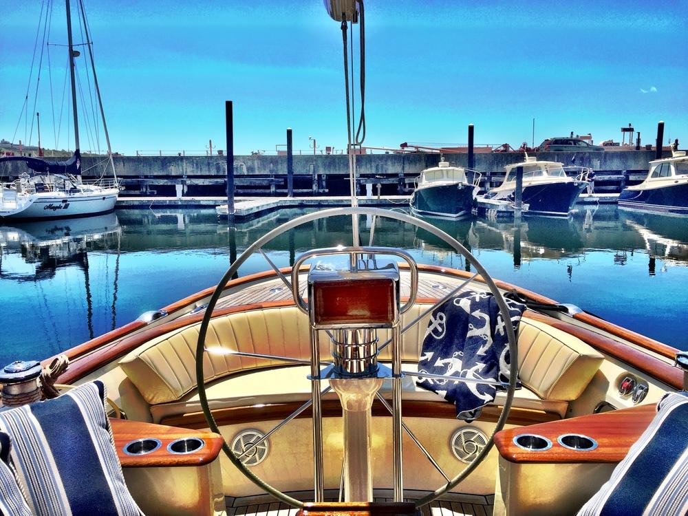 Yacht_Refit_Interior_Design_Rhode_Island_Maloney_Interiors.JPG