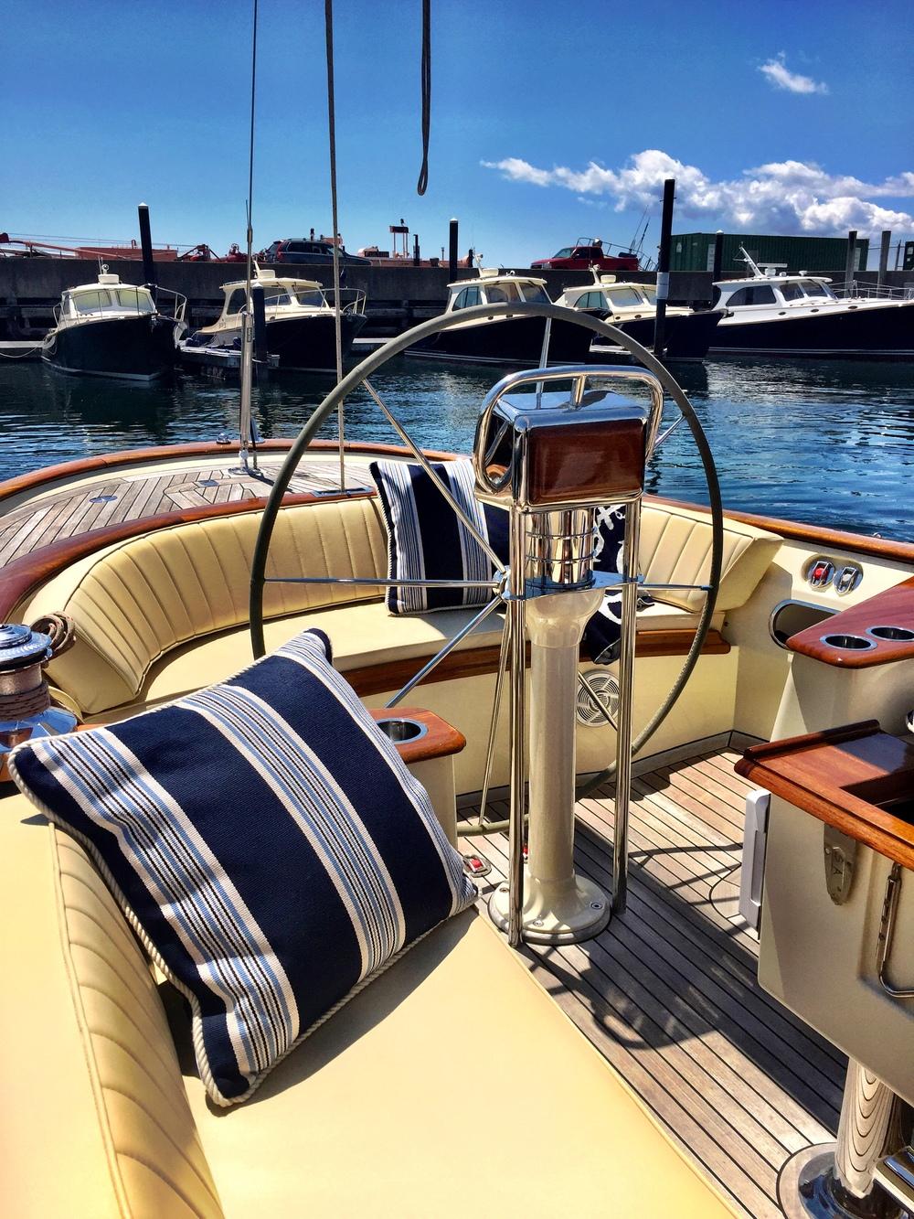 Maloney_Interiors_Boat_Cushions_Upholstery_Refit_Rhode_Island_Massachusetts.JPG