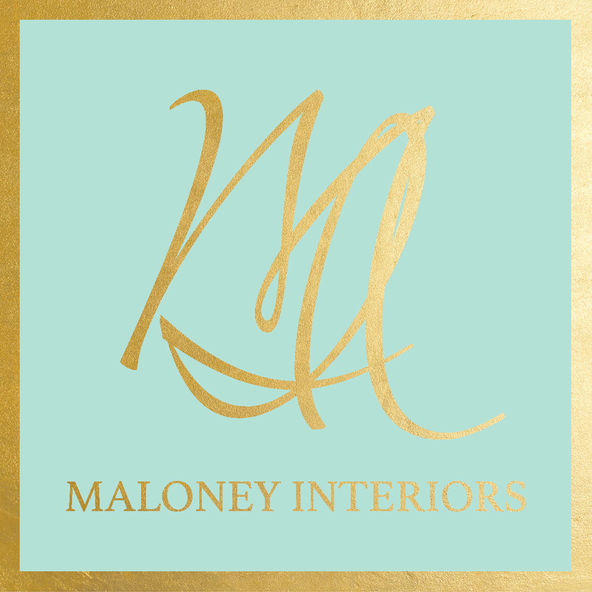 Maloney Interiors