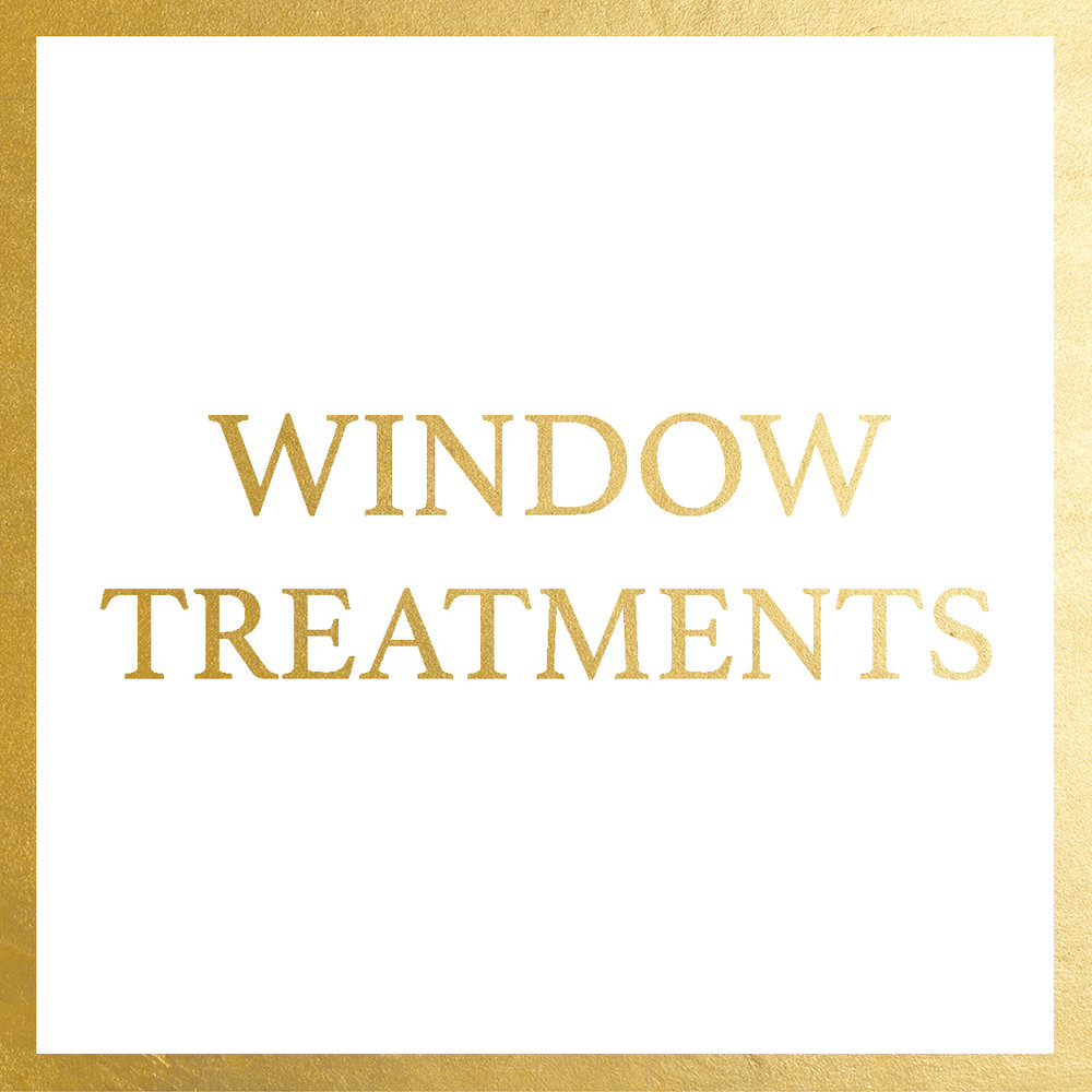 Window Treatments - white.jpg