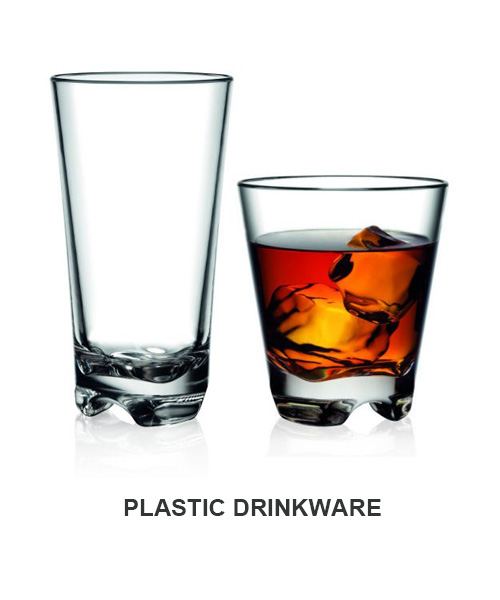 Plastic_Acrylic_Drinkware_for_Yachts_by_Maloney_Interiors_Newport_Rhode_Island.jpg