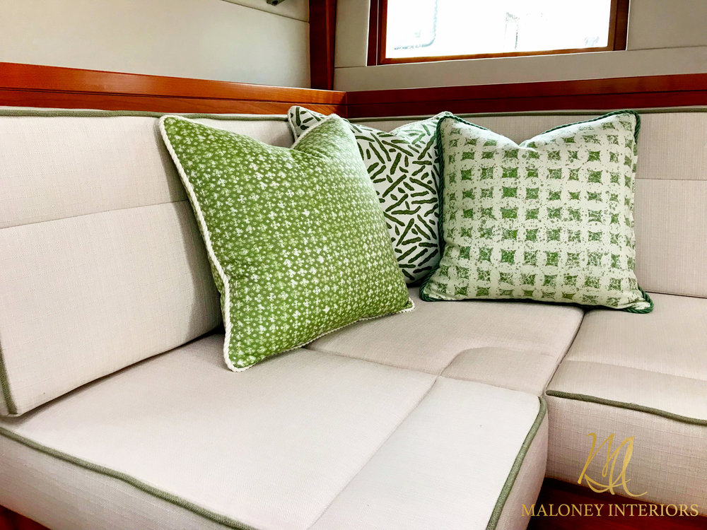 Yacht_Interior_Design_by_Maloney_Interiors_Newport_Rhode_Island_Boat_Cushions_Upholstery.jpg
