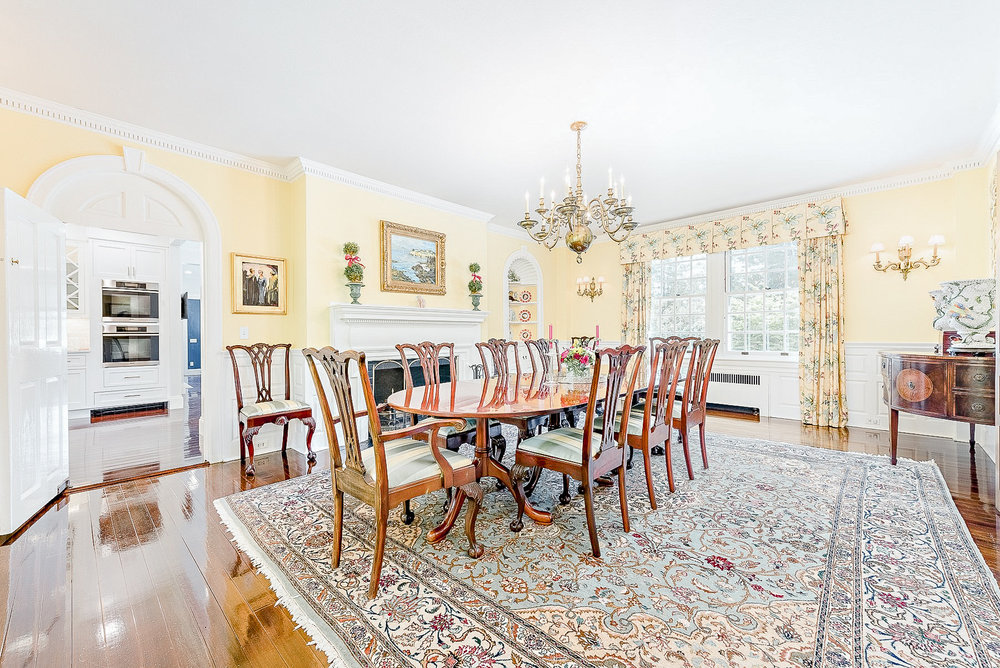 Luxe_and_Livable_Interior_Design_Blog_by_Maloney_Interiors_Newport_Rhode_Island_Mott_and_Chace_Real_Estate_07.jpg