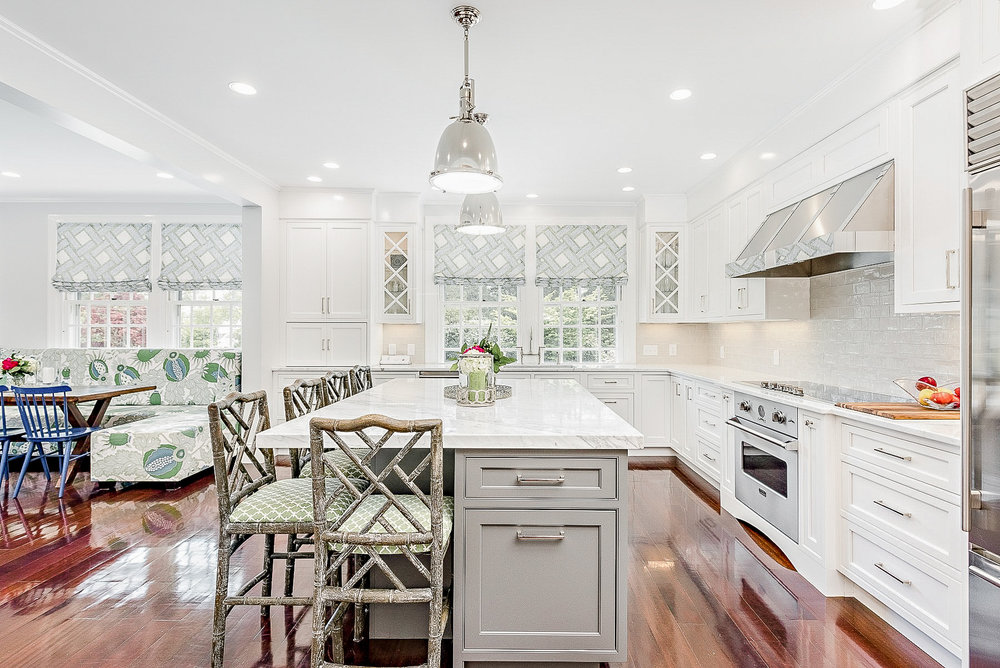 Luxe_and_Livable_Interior_Design_Blog_by_Maloney_Interiors_Newport_Rhode_Island_Mott_and_Chace_Real_Estate_09.jpg