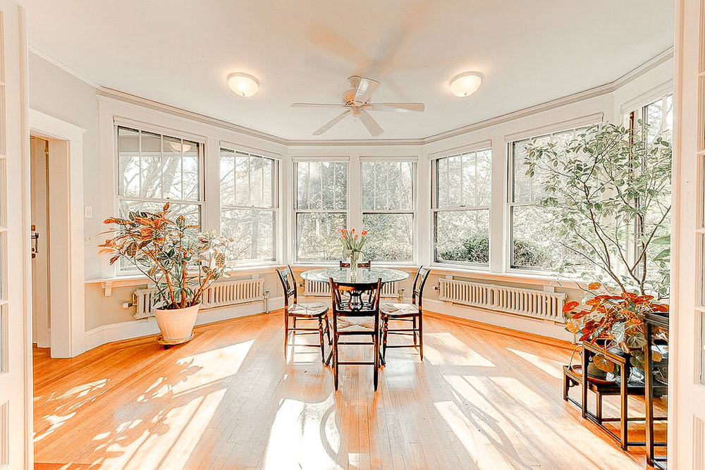 Luxe_and_Livable_Interior_Design_Blog_by_Maloney_Interiors_Newport_Rhode_Island_Residential_Properties_Real_Estate_15.jpg
