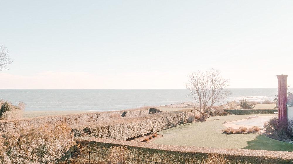 Luxe_and_Livable_Interior_Design_Blog_by_Maloney_Interiors_Newport_Rhode_Island_Lila_Delman_Real_Estate_01.jpg