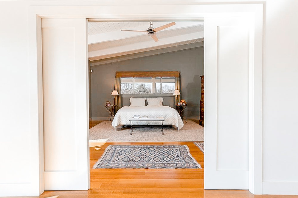 Luxe_and_Livable_Interior_Design_Blog_by_Maloney_Interiors_Newport_Rhode_Island_LilaDelman_Real_Estate_Westerly_06.jpg