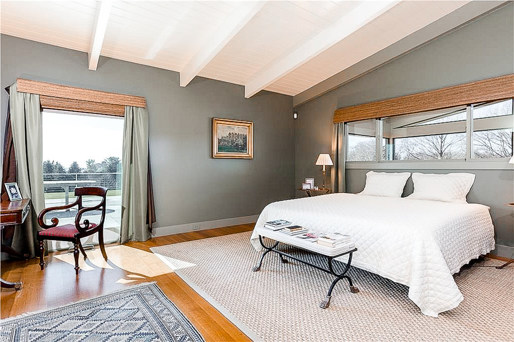 Luxe_and_Livable_Interior_Design_Blog_by_Maloney_Interiors_Newport_Rhode_Island_LilaDelman_Real_Estate_Westerly_13.jpg
