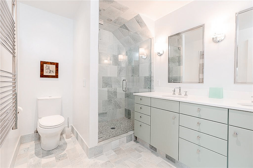 Luxe_and_Livable_Interior_Design_Blog_by_Maloney_Interiors_Newport_Rhode_Island_LilaDelman_Real_Estate_Westerly_14.jpg