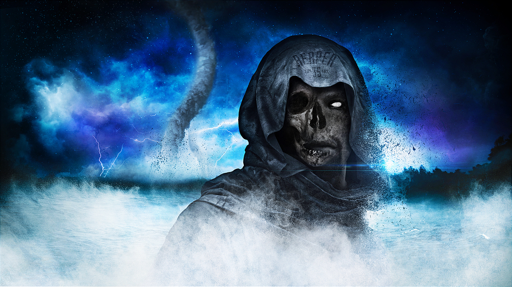 Slim Reaper Wallpaper 9.jpg