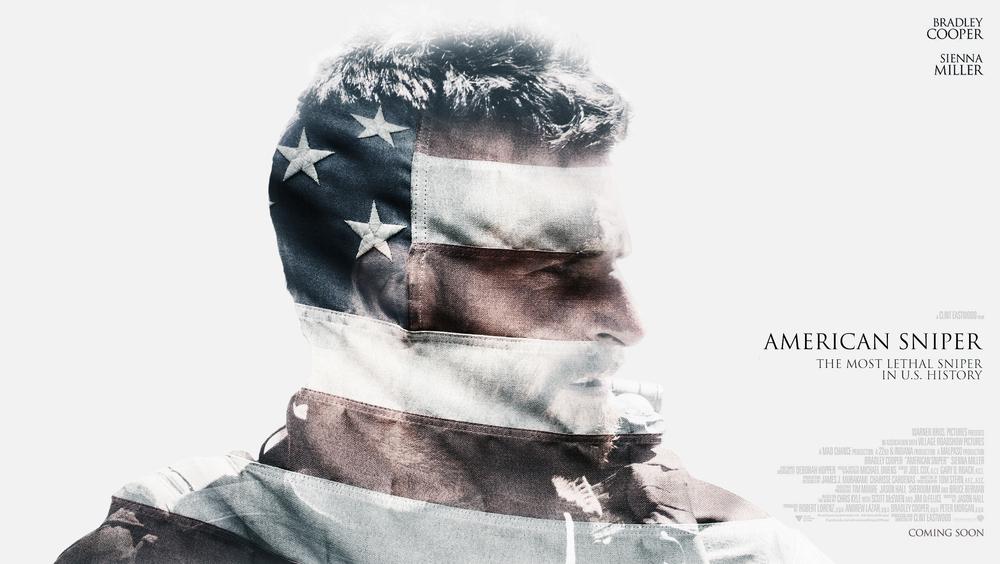 american sniper 2.jpg