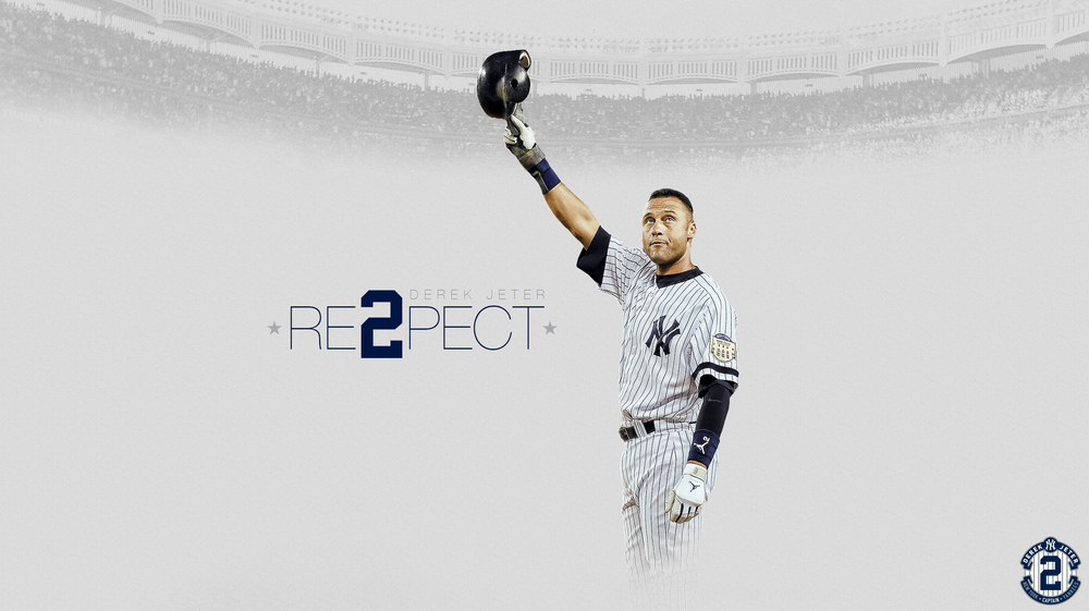 RE2PECT wallpaper.jpg