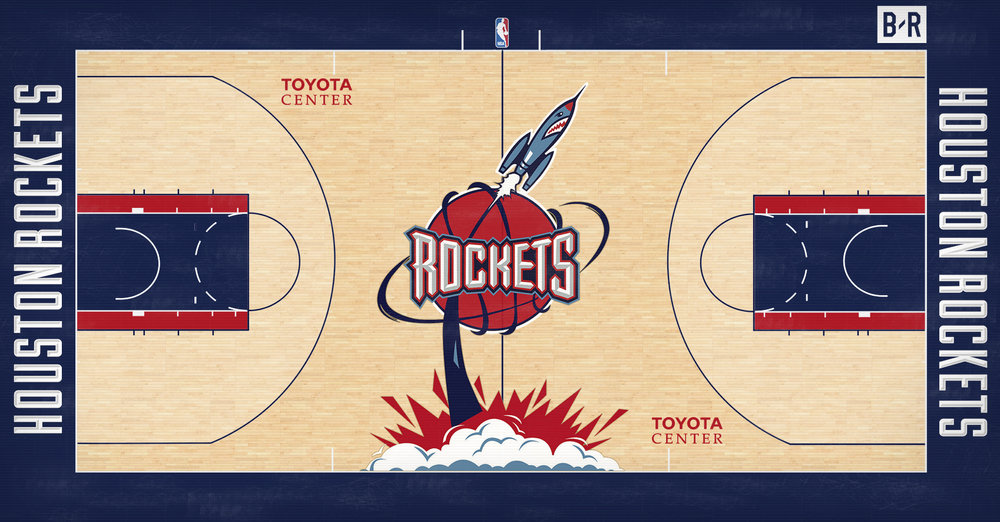 nba 2k court smaller Rockets.jpg