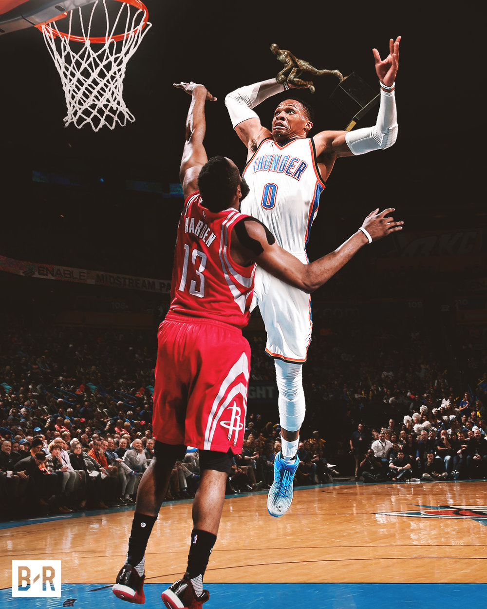 Russ over Harden2-Recovered2.jpg