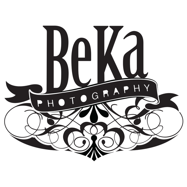 BeKa Photography