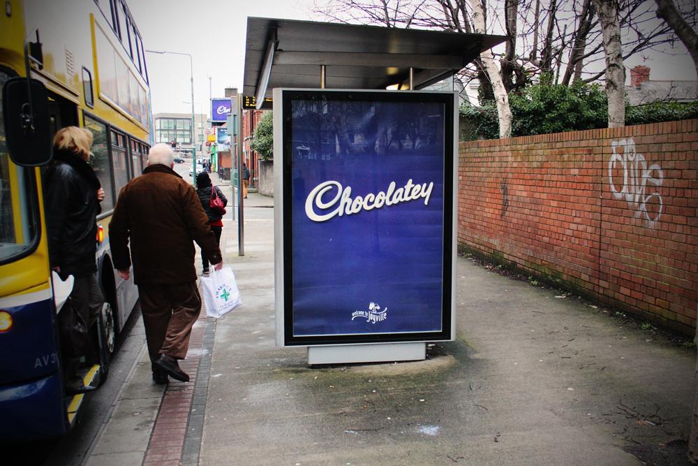 Cadbury_Unbranded_Chocolatey_6-sheet.png