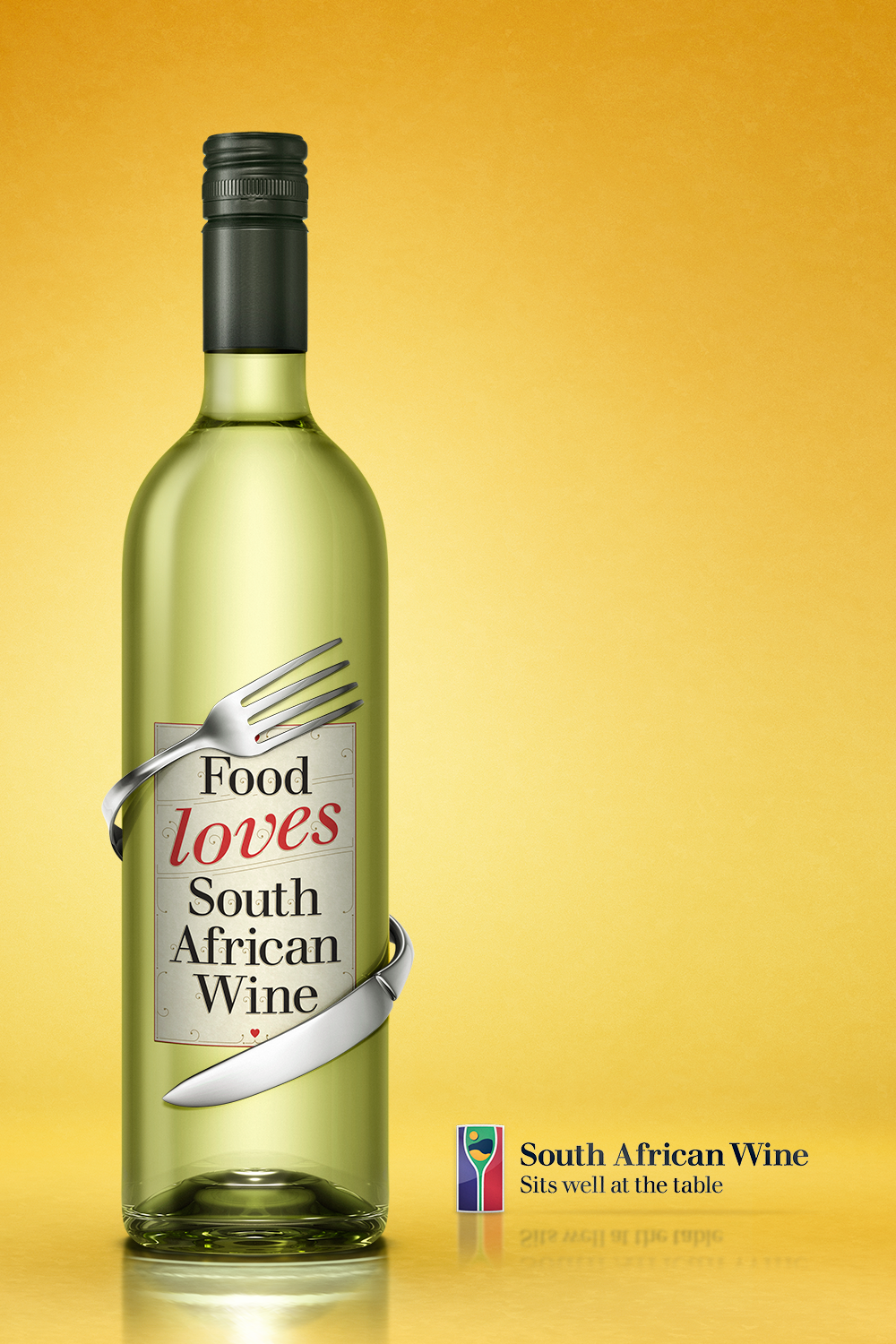 SA_Wines_White.png