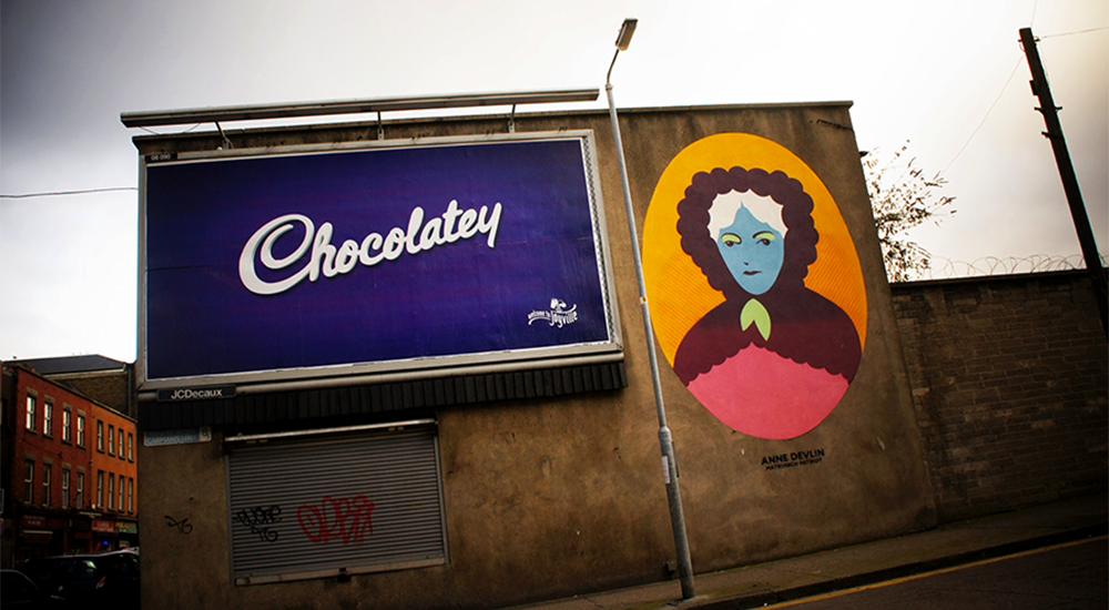 Cadbury_Unbranded_Chocolatey_48-sheet.png