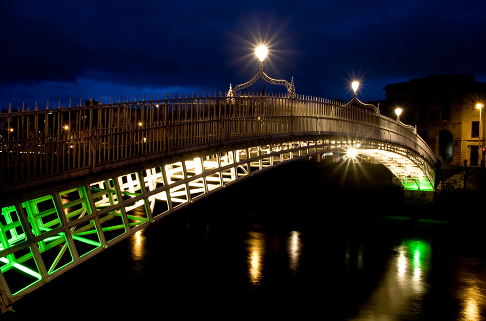 hapenny_bridge.png