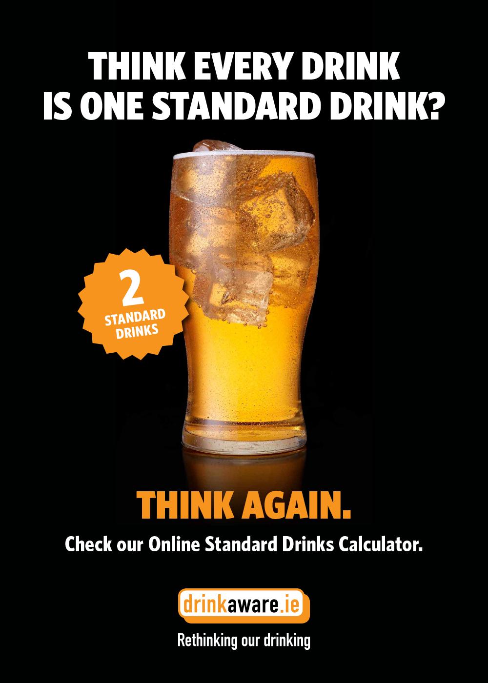 drinkaware_st_d_2.png