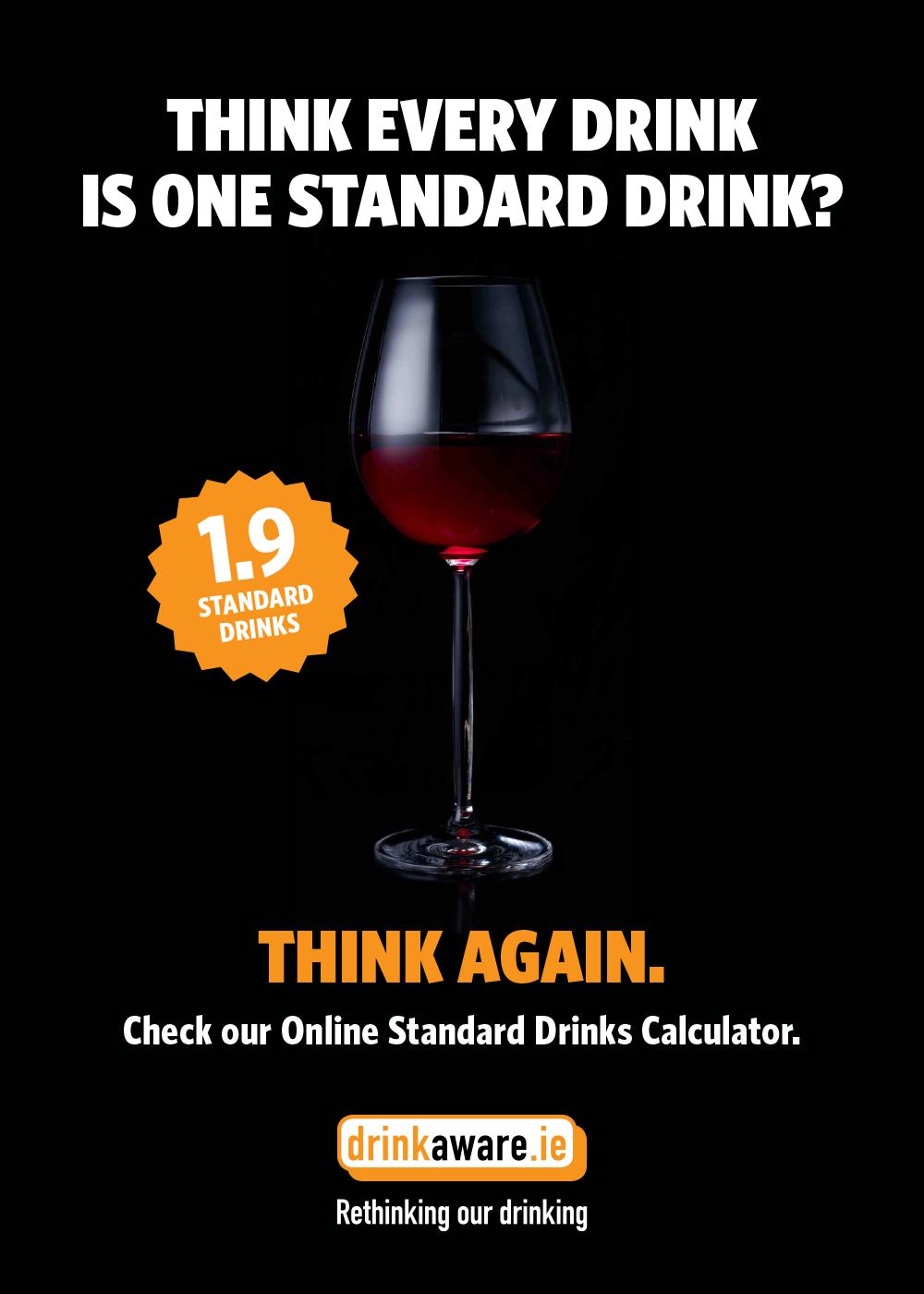 drinkaware_st_d_4.png