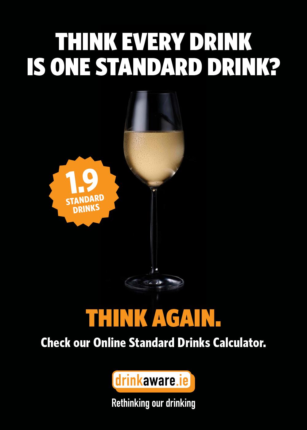 drinkaware_st_d_5.png