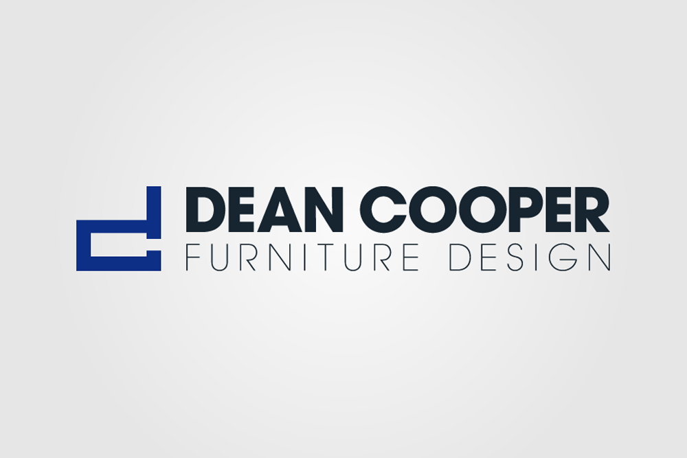 dc_furniture_logo_vignette.png