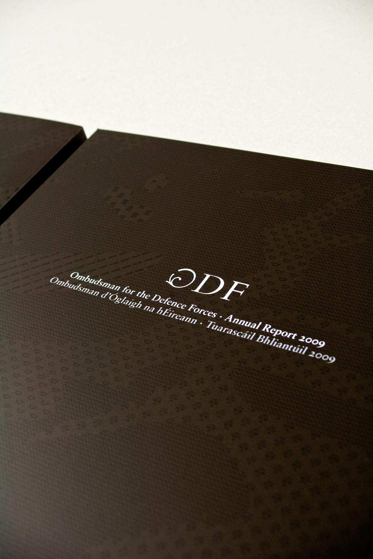 ODF_AR_2009_02.png