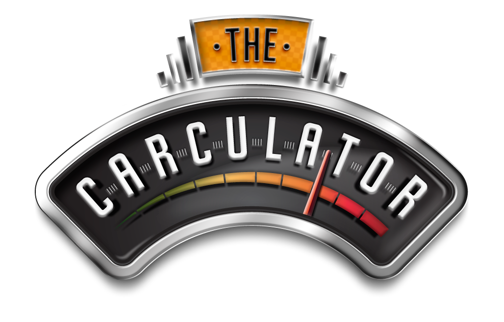 Renault_Carculator_Logo.png