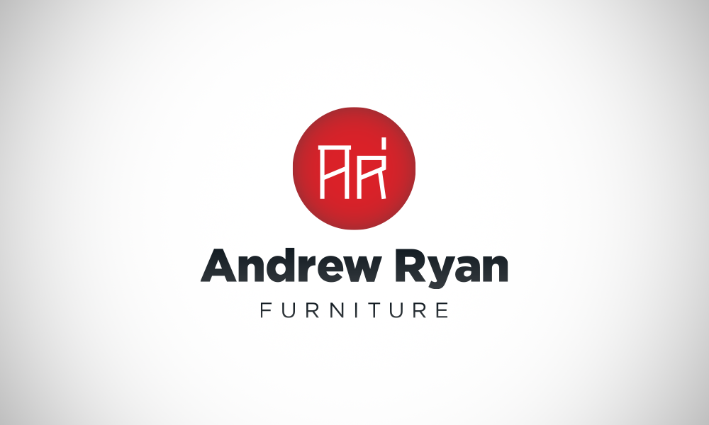 Andrew Ryan Furniture