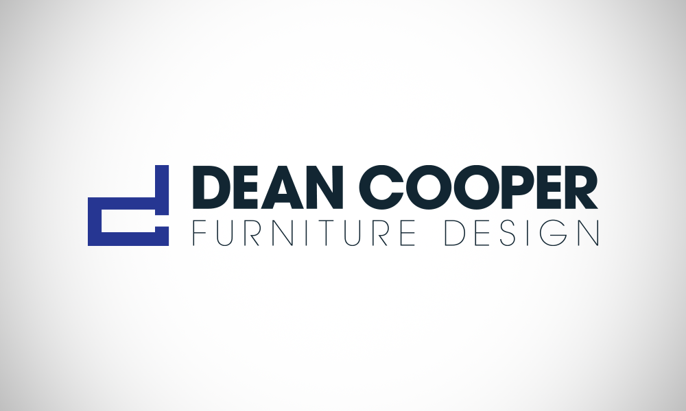 Dean Cooper Furniture Design