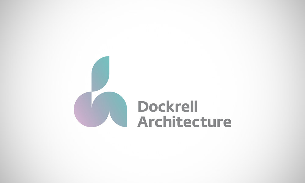 Dockrell Architecture