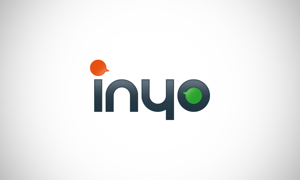 INYO — I Need Your Opinion
