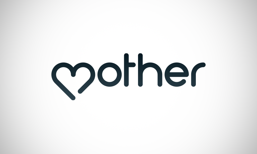 Mother — Creative Fashion Agency