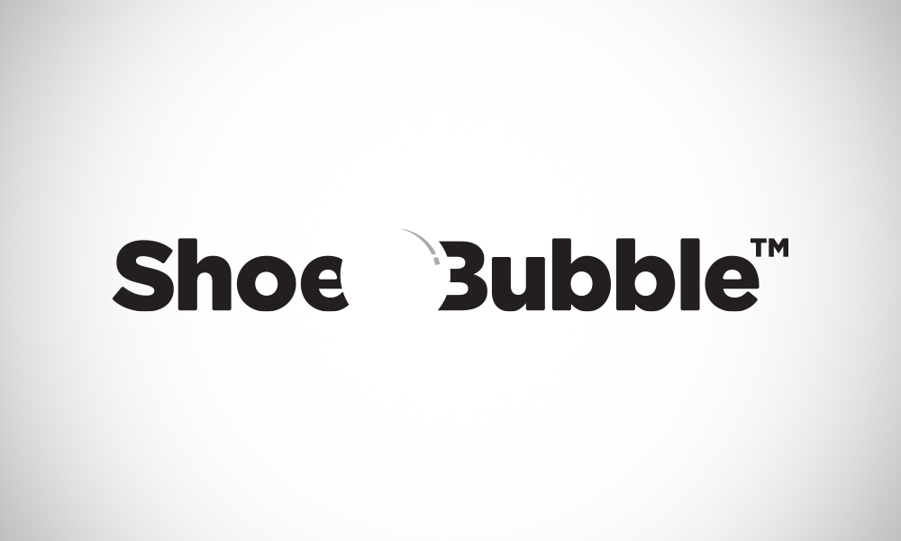 Shoe Bubble — Footwear Storage