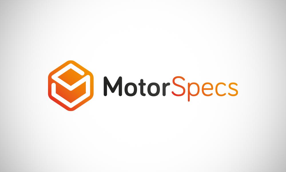 Motor Specs