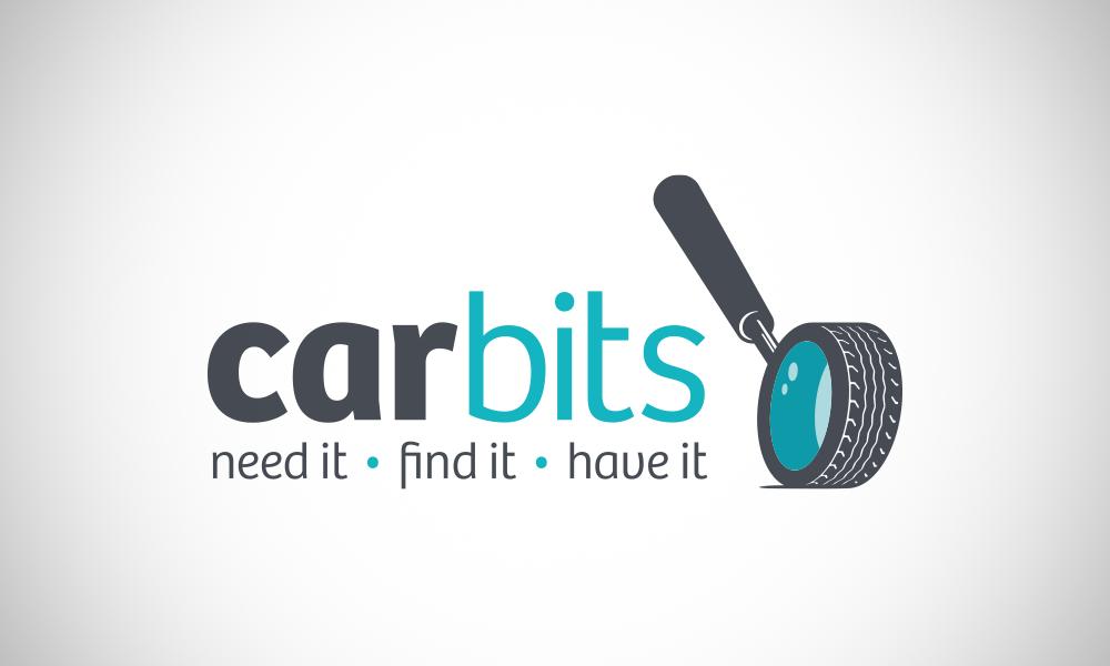 Car Bits