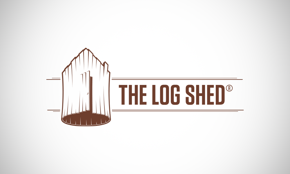 The Log Shed