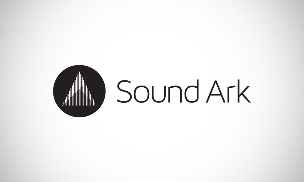 Sound Ark