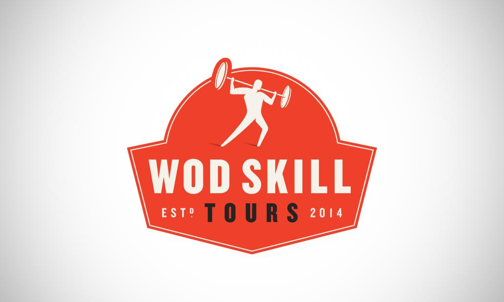 WOD Skill Tours